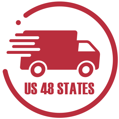 BuyNTryParts_1-Handling-Day-US-48-States