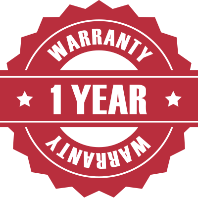 BuyNTryParts_Feature_1-Year-Unlimited-Mileage-Warranty