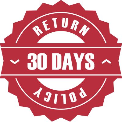 BuyNTryParts_Feature_30-Days-Return