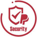 BuyNTryParts_Feature_Payment-Security